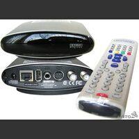 aminet110 Tv Box Amino Aminet110 Prodotti vari Surplus