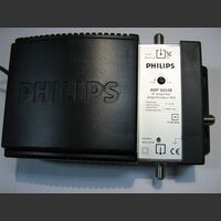 AMP 9404B AMP 9404B Philips Accessori TV SAT