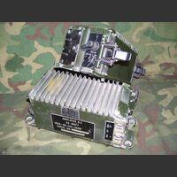 AmplifierRT351 Amplifier R.F. 20W Amplificatori -Moduli Finali R.F.-