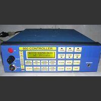 HF SSB 950 Controller Ricetrasmettitore HF SSB BARRETT 950 Controller Apparati radio civili