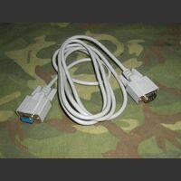 CavoRemoteBARRETT950 Cavo collegamento Barrett Cavi -Alimentazione - Connessioni-