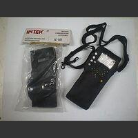 LC-101 Custodia INTEK  mod. LC-101 CUSTODIE RTX