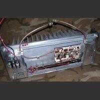 Motorola.UHFTLE Modulo Finale di potenza R.F. Motorola UHF TLE Amplificatori -Moduli Finali R.F.-