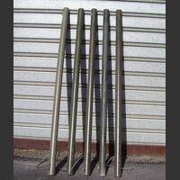 Kit5pali1.20 Kit 5 pali in vetroresina Antenne - Accessori - Cavi