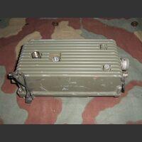 ModuloAM215 Modulo Amplificatore R.F. AM-215 Amplificatori -Moduli Finali R.F.-