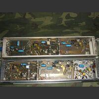 Oscillator500M Moduli  SELENIA 500Mhz Amplificatori -Moduli Finali R.F.-