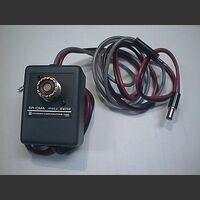 SR-CMA Adattatore Veicolare per rtx Portatili VHF/UHF VARIE RTX