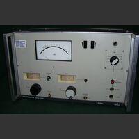 SiemensW2006 Siemens W2006 Level Oscillator Generatori Vari