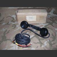 TS90-F Microtelefono TS 90-F Microtelefoni