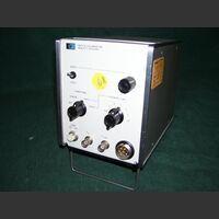 hp8477a HP 8477A Calibrator MILLIVOLTmeter / POWERmeter / WATTmeter  AF-RF