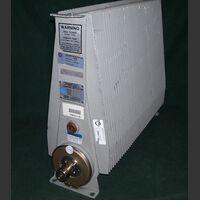Bird8890-300 BIRD 8890-300 Termaline Coaxial Resistor -carico fittizio ATTENUATORI - CARICHI - BOX DECADE