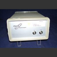 CHORUM Optical Amplifier CHORUM TECHNOLOGIES Amplificatori e Converter RF