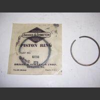 FSN 2805-T2-765-5600 Fasce elastiche per Pistone Ricambi meccanici