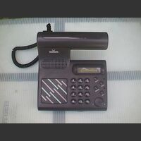 GT-HS106 Telefono centralina RONSON mod. GT-HS 106 Varie