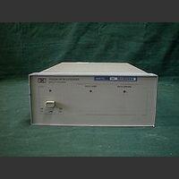 HP37203A HP- IB extender Non testata