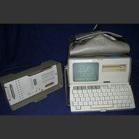 HP4951 HP 4951C Protocol Analyzer Analizzatori vari
