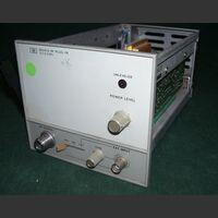 HP86241A HP 86241A RF Plug-in Accessori per strumentazione