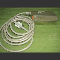 HP98032A HP 98032A -IB Interface Accessori per strumentazione