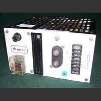 MG15-16A Modulo alimentatore switch GOLD MG15-16A Alimentatori