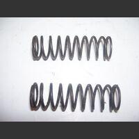 FSN 5340-T2-765-2100 Molla per Valvola di Aspirazione Ricambi meccanici