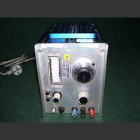 OLTRONIXB60-1T OLTRONIX B60-1T Power Supply Alimentatori