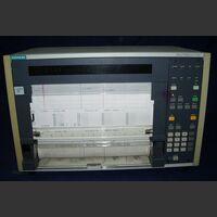 SiemensC1732 Multiregistratore  SIEMENS C1732 Non testata