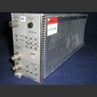 TEK7A16P TEK 7A16P Cassetto Verticale Programmabile Accessori per strumentazione