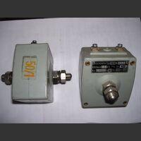 TJC-B3040 Trasformatore di corrente GOSSEN Typ. TJC-B Trasformatori e Filtri Rete
