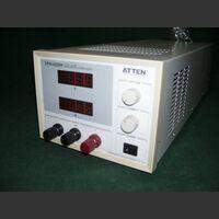 TPR1830H ATTEN TPR1830H Alimentatore lineare Alimentatori