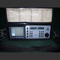 UNAOHM EP806 UNAOHM EP 806 Professional Sat Field,  Strength Meter Analizzatori vari