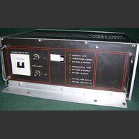 VectorAS8 Alimentatore Caricabatterie VECTOR AS8 Alimentatori