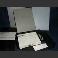 VideocassUMATIC Videocassette UMATIC Varie