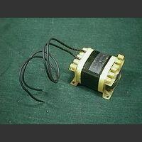 5454855 Impedenza di filtro GELOSO 40mHr Trasformatori e Filtri Rete