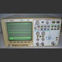 AGILENT54622A AGILENT 54622A Digital Oscilloscope Oscilloscopi