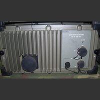 TELETTRA HF-M-500-ATU Adattatore di Antenna  TELETTRA HF-M-500-ATU Antenne - Accessori - Cavi