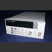 AGILENT 53131A Universal Counter AGILENT 53131A Strumenti