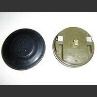 ALH33100 Capsula Altoparlante Microtelefono LARIMART per H33/PT 100 oHm Ricambi vari