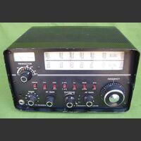 DRAKE 2-B Ricevitore DRAKE 2-B Apparati radio
