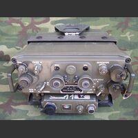 RV3/4 ER 95-A/I Ricetrasmettitore per Stazione radio RV3/4 ER 95-A/I Apparati radio