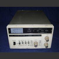 FTV-107B V/U Transverter  YAESU FTV-107B Apparati radio civili