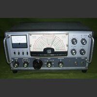 GELOSO G4/216 Ricevitore HF GELOSO G4/216 Apparati radio