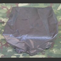 Cover  HO-94  Cover  HO-94 Apparati radio