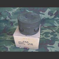 MX-6894/TT Dispenser-Cable MX-6894/TT Accessori per apparati radio Militari