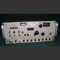 POLARAD mod. 1106E Signal Generator POLARAD mod. 1106E Strumenti
