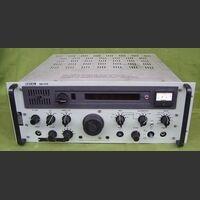 RA 1772 Ricevitore RACAL mod. RA 1772 Apparati radio