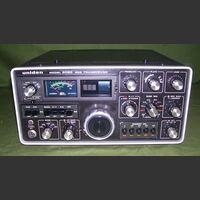 UNIDEN model 2020 Ricetrasmettitore HF UNIDEN model 2020 Apparati radio