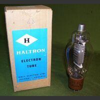 valve811A Valvola di trasmissione 811A Valvole
