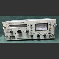 AFM2  ModulationMeter / ModulatioMesser RADIOMETER type AFM2 Strumenti