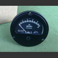 MR26B010DCAAR Amperometro MR26B010DCAAR Componenti elettronici