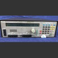 PLLB BFC-25 Transmission Test Set  PLLB BFC-25 Strumenti